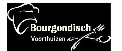 Bourgondisch Voorthuizen